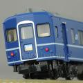 KATO 10-822 24系寝台特急「あけぼの」6両基本セット ※6月再生産予定予約品※