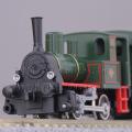 KATO 10-503-1 チビロコセット「たのしい街のSL列車」 ※9月発売予定予約品※