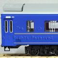 KATO 1-542 (HO)オハネ25 0番台 ※7月再生産予定予約品※