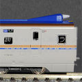 E7系北陸新幹線増A