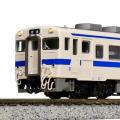 キハ58系 JR九州一般色タイプ 2両セット