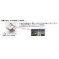 モハ205武蔵野線 PS16Dパンタグラフ