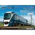 KATO202102ポスター1