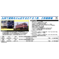 EF81-400(JR貨物仕様)/EF81-300(2次形)