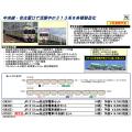 313系1100番台/1500番台/【限定】1100番台(中央線)