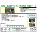 E233系7000番台(埼京・川越線)