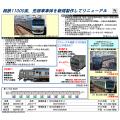 相模鉄道 11000系