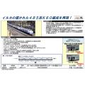 485系1000番台(勝田車両センター・K60編成)