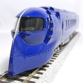 南海電気鉄道50000系「ラピート」6両セット