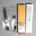 イズムワークス KQ-1600 鉄コレ京急新1000形1600番台対応ライトユニット(2セット入り)