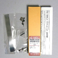 イズムワークス KQ-1800_ml 鉄コレ京急新1000形1800番台対応ライトユニット(2セット入り)