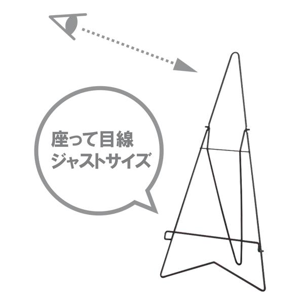 FE-11 目線