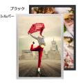 イージーライトパネル商品画像
