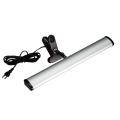 G-LIGHT クリップ式パネル用LED照明