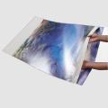 【ポスターグリップ-用】A1(594×841mm) 交換用パックシート