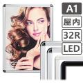 LEDパネル32R A1