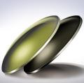 ICRX NXT オークリー一眼ダイレクト加工 内面非球面 調光レンズ