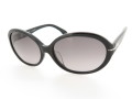 レディース サングラス Calvin Klein カルバンクライン UVカットレンズ アジアンフィット CK4225SA 001