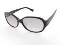 Calvin Klein カルバンクライン ブランドサングラス アジアンフィット CK4279SA 045