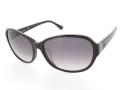 レディース サングラス Calvin Klein カルバンクライン アジアンフィット UVカット付 CK4305SA 001