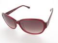 Calvin Klein カルバンクライン ブランドサングラス アジアンフィット CK4305SA 609