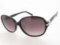 レディース サングラス Calvin Klein カルバンクライン ブランド UVカット CK4330SA 001