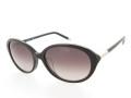 レディース サングラス Calvin Klein カルバンクライン UVカットレンズ アジアンフィット CK4343SA 001