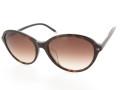 レディース サングラス Calvin Klein カルバンクライン UVカットレンズ アジアンフィット CK4348SA 214
