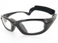 ProGear EyeGuard プロギアアイガード スポーツ用 保護メガネ 大人用 Lサイズ EG-L1030 C1