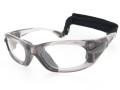 ProGear EyeGuard プロギアアイガード テンプル.ver スポーツ用 保護メガネ キッズ Sサイズ EG-S1010 C9