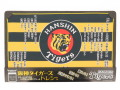 メガネ拭き 東レ マイクロファイバー 阪神タイガース