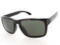 OAKLEY オークリー サングラス ライフスタイル HOLBROOK OO9244-03 Asia Fit