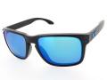 OAKLEY オークリー サングラス ライフスタイル PRIZM 偏光レンズ HOLBROOK OO9244-19 Asia Fit