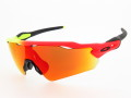 OAKLEY オークリー サングラス HARMONY FADE COLLECION RADAR EV OO9275-19 Asia Fit