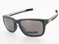 OAKLEY オークリー サングラス ライフスタイル PRIZM HOLBROOK MIX OO9385-05 Asia Fit