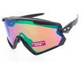 OAKLEY オークリー サングラス スポーツ PRIZM SNOW WIND JACKET OO9418-01 Asia Fit