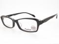 メンズ メガネ PlusMix プラスミックス セルフレーム スクエア型 PX13295 040