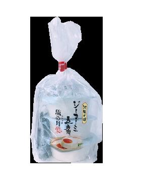 ジーマーミ豆腐 琉の月  袋入り
