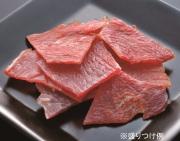 【バリュースタイル】島豚ジャーキー 105g (35g×3)
