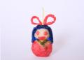 織姫キャンドル サンプル2個セット