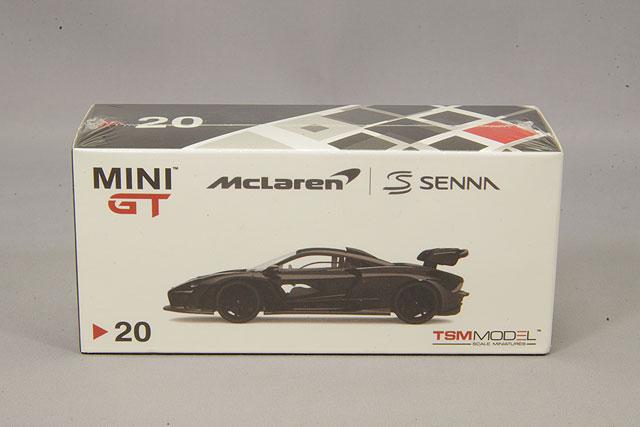 MGT00020-R.jpg