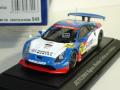 【ワゴンセール】 エブロ 1/43 シグマ ダンロップ セリカ #71 JGTC GT300 2003 Guts城内/澤圭太/片岡龍也