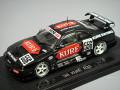 【特価商品】 エブロ 1/43 KURE スカイライン GT-R R33 JGTC 1996 #556 鈴木利男/近藤真彦