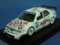【特価商品】 hpi 1/43 アルファロメオ 155V6 TI #19 1996 ITC BOSCH