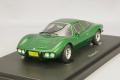 【予約品】 AUTOCULT 1/43 ビアンコ S クーペ 1977 グリーン