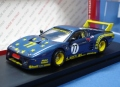 ・BEST 1/43 フェラール 512BB LM ルマン80 #77