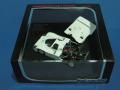 hpi1/43 ポルシェ956LH ショーカー1983 フランクフルト