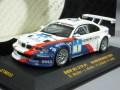 ・イクソ1/43 BMW M3GTR #1 ニュル2005