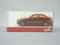 ・ヘルパ 1/87 BMW 3シリーズ コンパクト