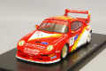 【予約品】 スパーク 1/43 ポルシェ 911 GT2 #71 24H ルマン24H 1996 R.Nearn/B.Farmer/G.Murphy